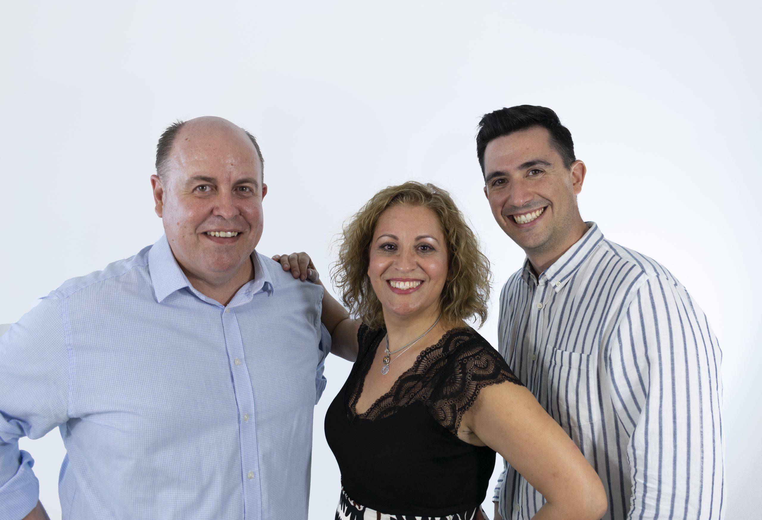 Radio Social Corporativa