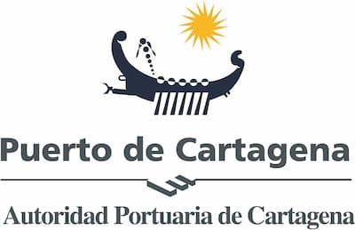 Autoridad Portuaria de Cartagena